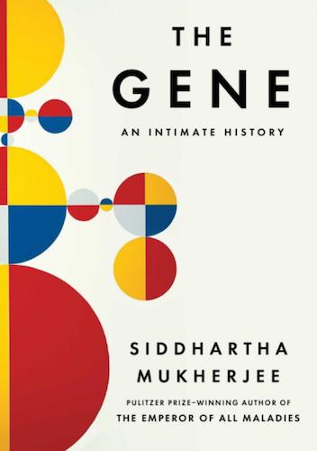 The Gene.