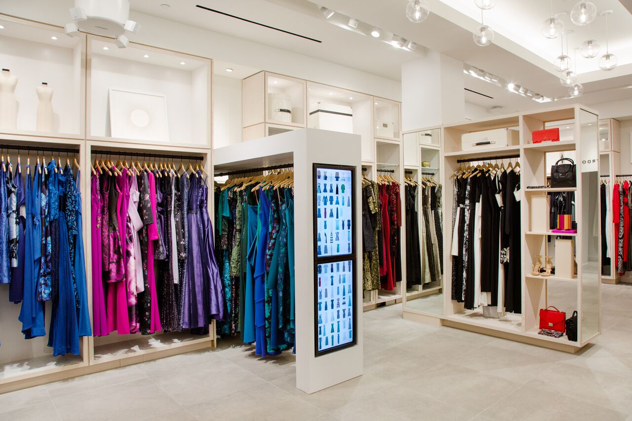 Cher's 'Clueless' dream closet can be yours for NYE.