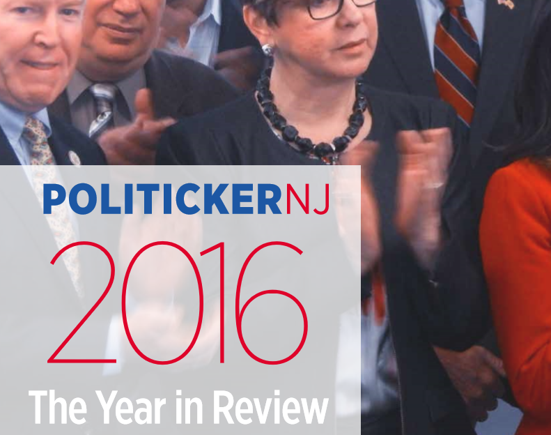PNJ Year in Review
