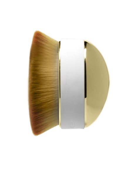 Artis Palm Brush Gold Edition.