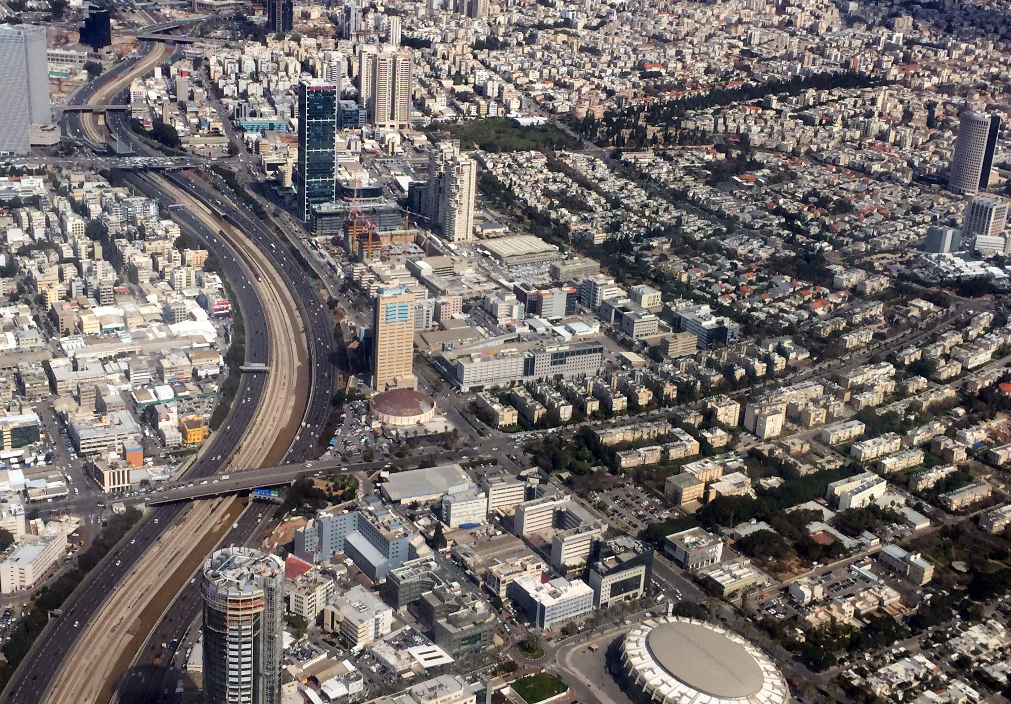 Israel's startups are hungry for scale, exposure and a chance to test themselves in the global market, and they've built an international reputation for innovation and agility.