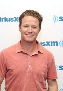 Billy Bush sold his Chelsea townhouse at a major discount.