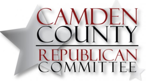 Camden County Republicans elect new chairman.