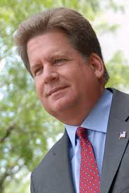 Bob Schroeder.