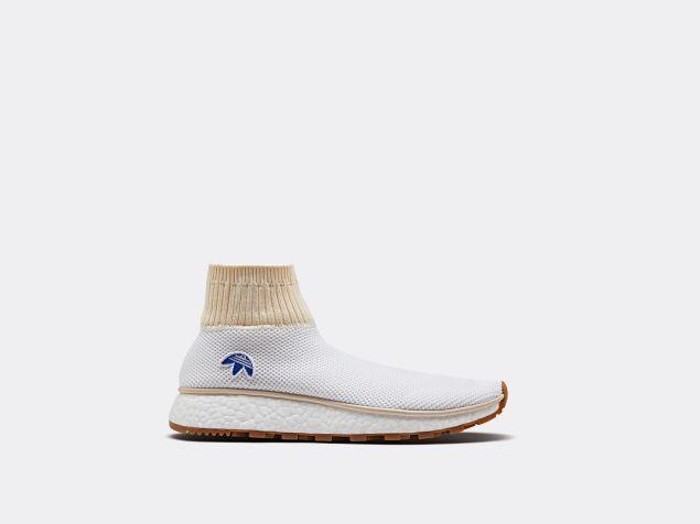 Adidas Original by Alexander Wang Run Clean.