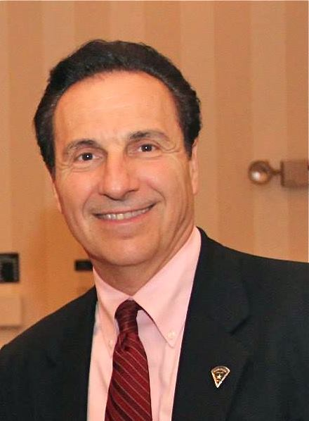 Freeholder Anthony Romano is still weighing a Hoboken mayoral run.