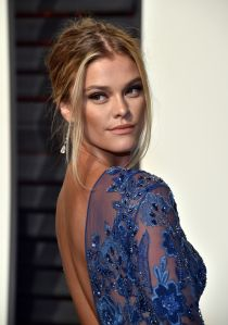 Nina Agdal is renting a penthouse studio at Sky.
