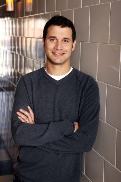 Ramin Djawadi.