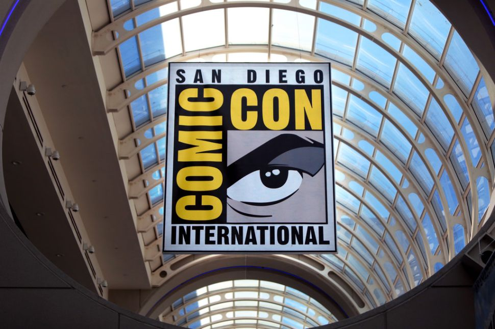 Everything You Need to Know About San Diego Comic Con 2018