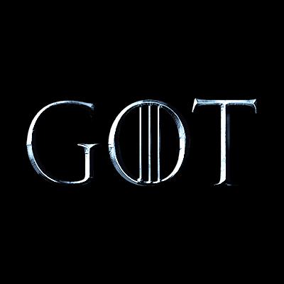 Game of Thrones Season 7 Premiere Ratings