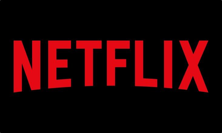 Netflix Debt