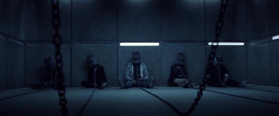 Jigsaw Trailer Box Office