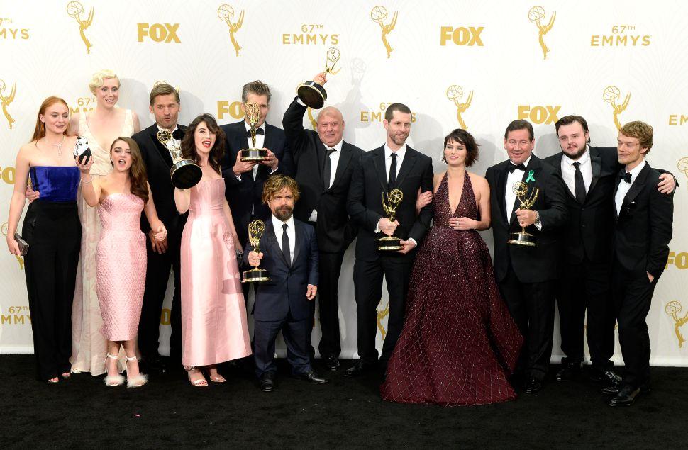 Game of Thrones Spoilers Gendry Season 7