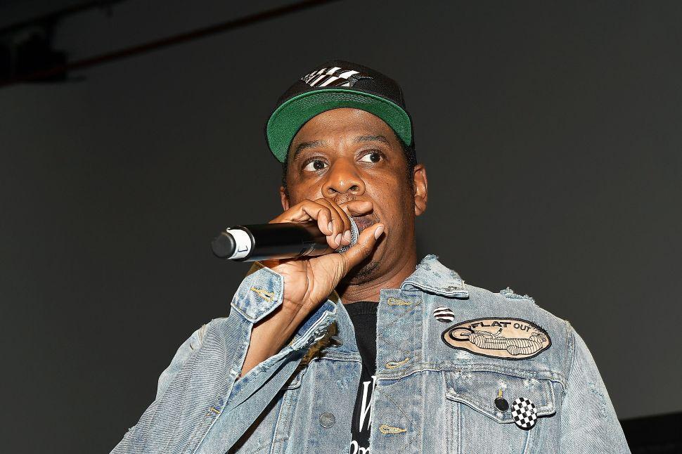 Jay-Z Solange Knowles Elevator Fight