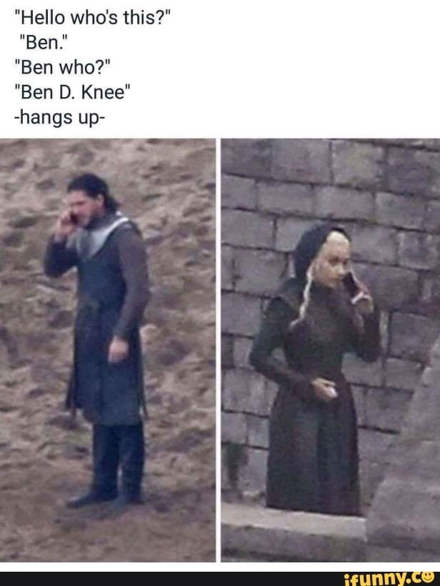 Game of Thrones Spoils of War