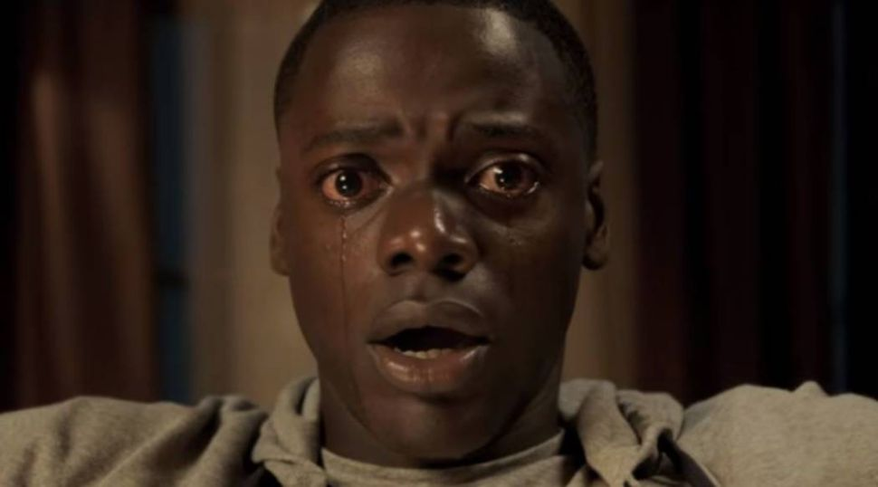 Get Out Gotham Awards Nominations