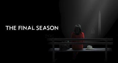 'Scandal' Live-Stream Season 7 Premiere
