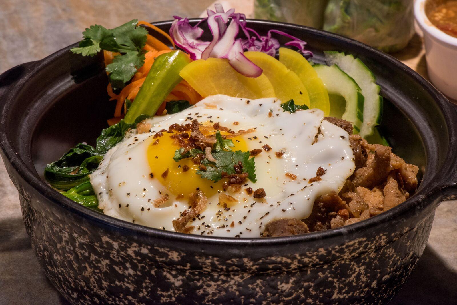 vietnamese restaurants new orleans