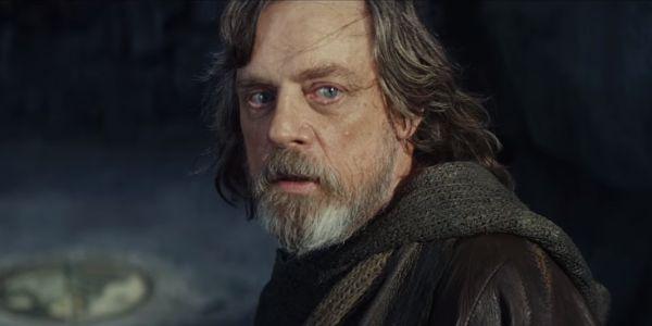 Star Wars: The Last Jedi Mixed Reaction Disney Responds
