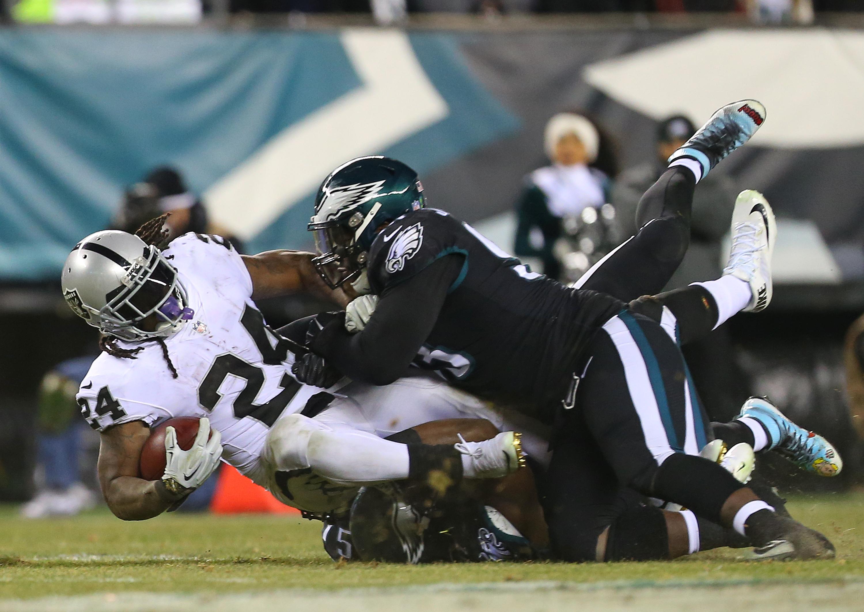 NFL Cancels Sunday Night Football NBC TV Ratings