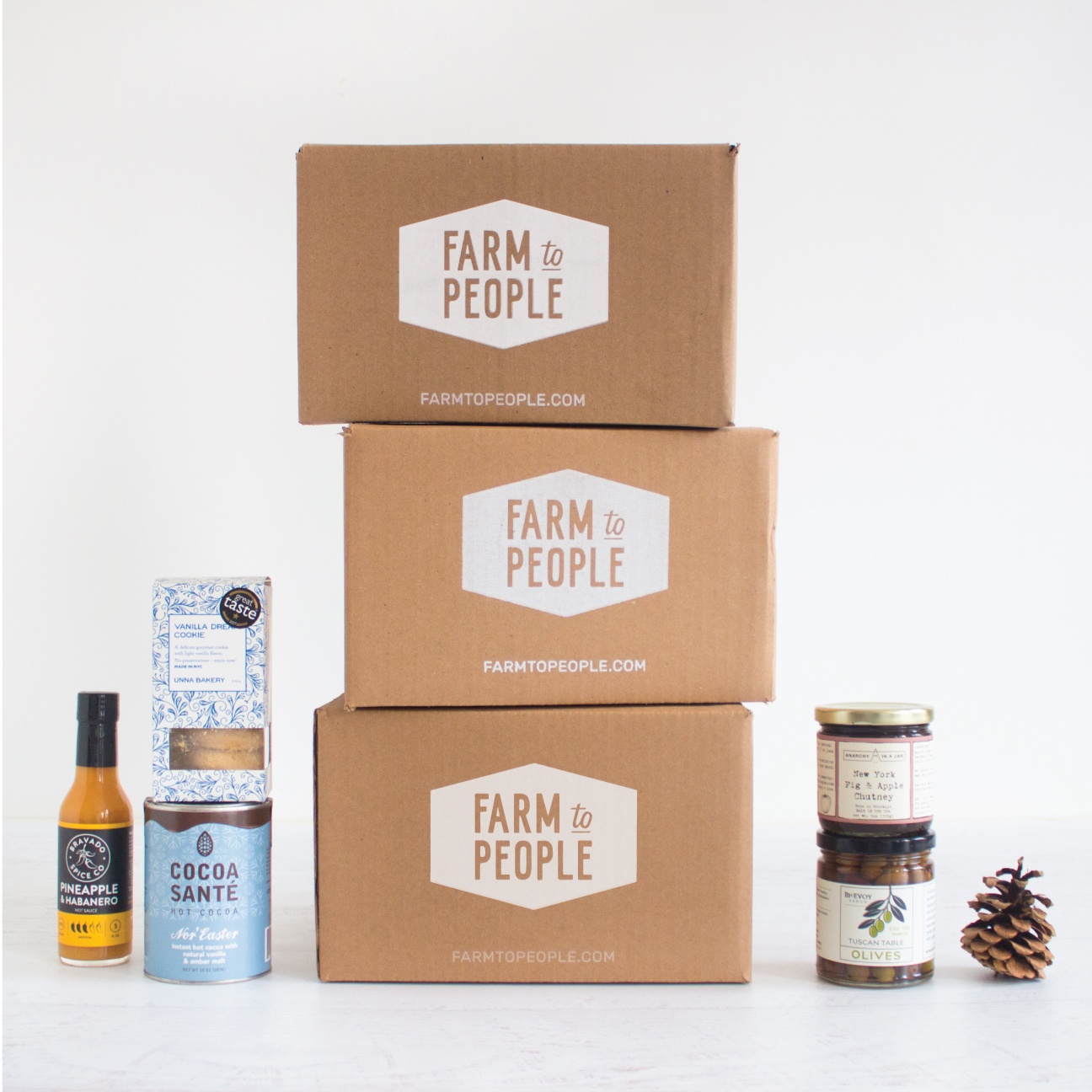 easy last minute holiday gifts to order online