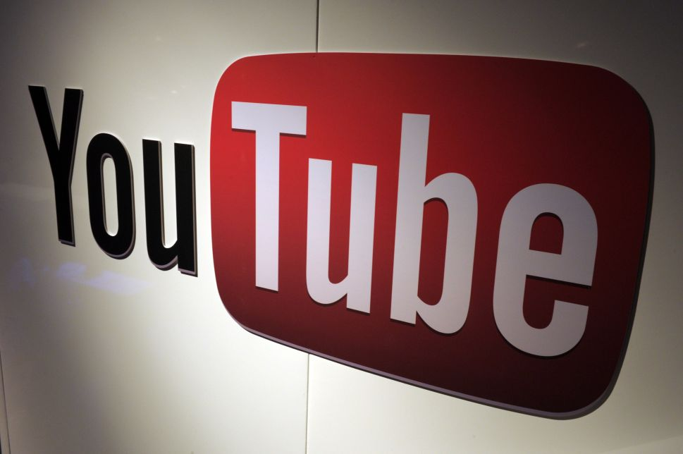 Hulu YouTube Subscribers Netflix