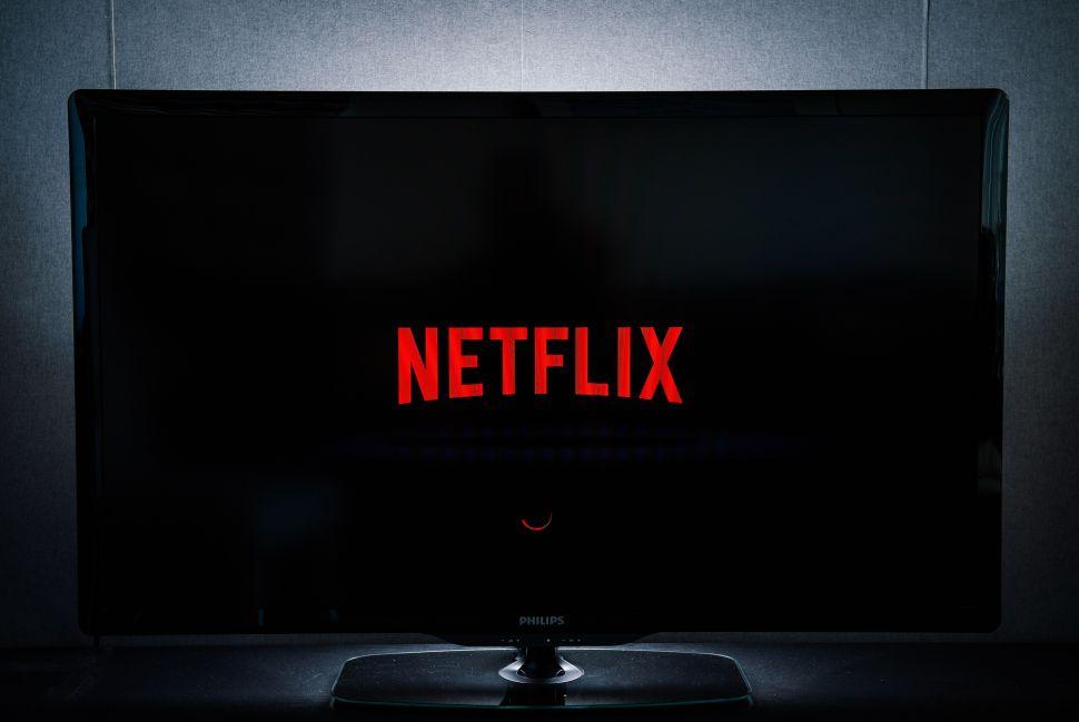 Netflix Q4 Earnings Amazon Hulu