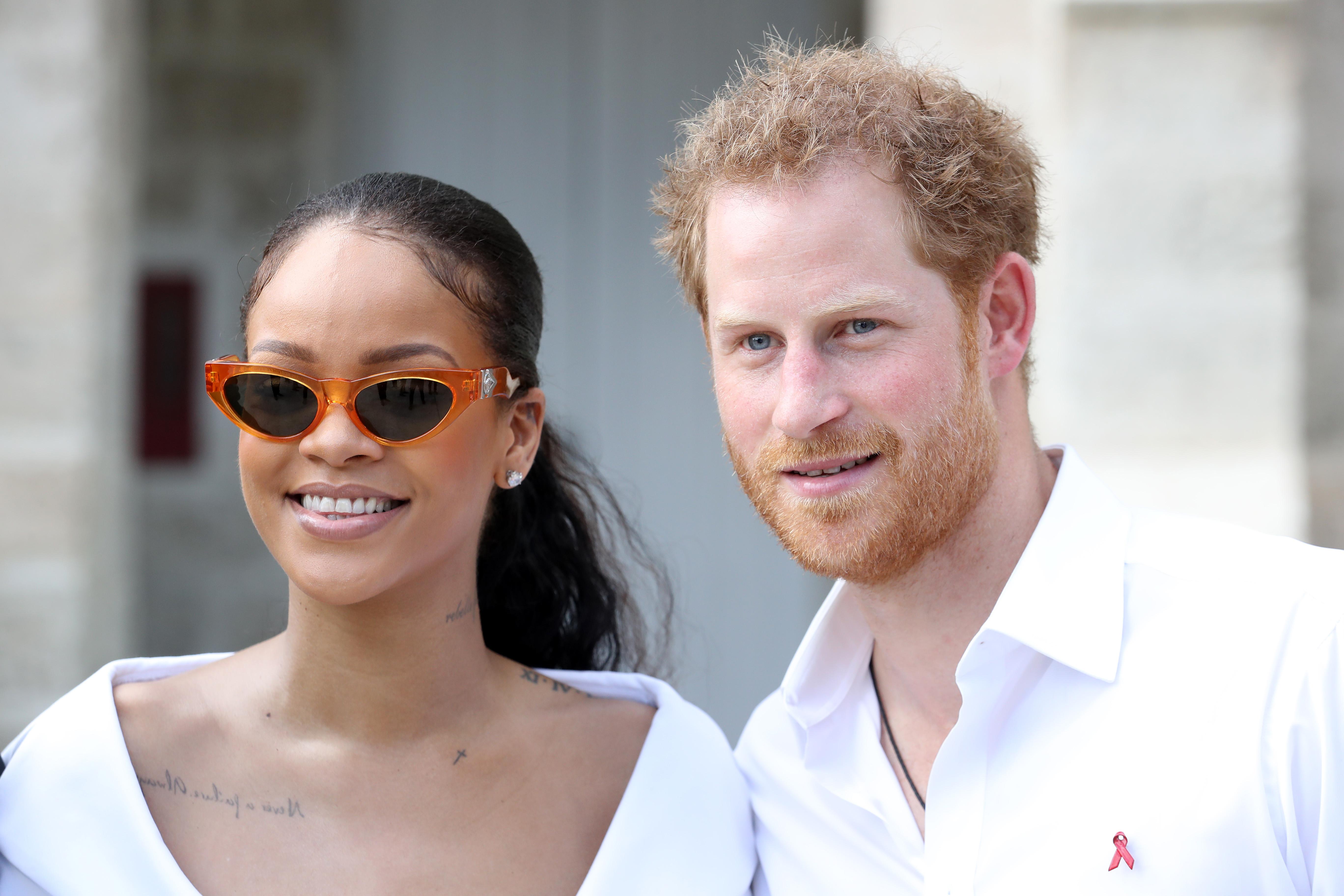 who will perform at royal wedding