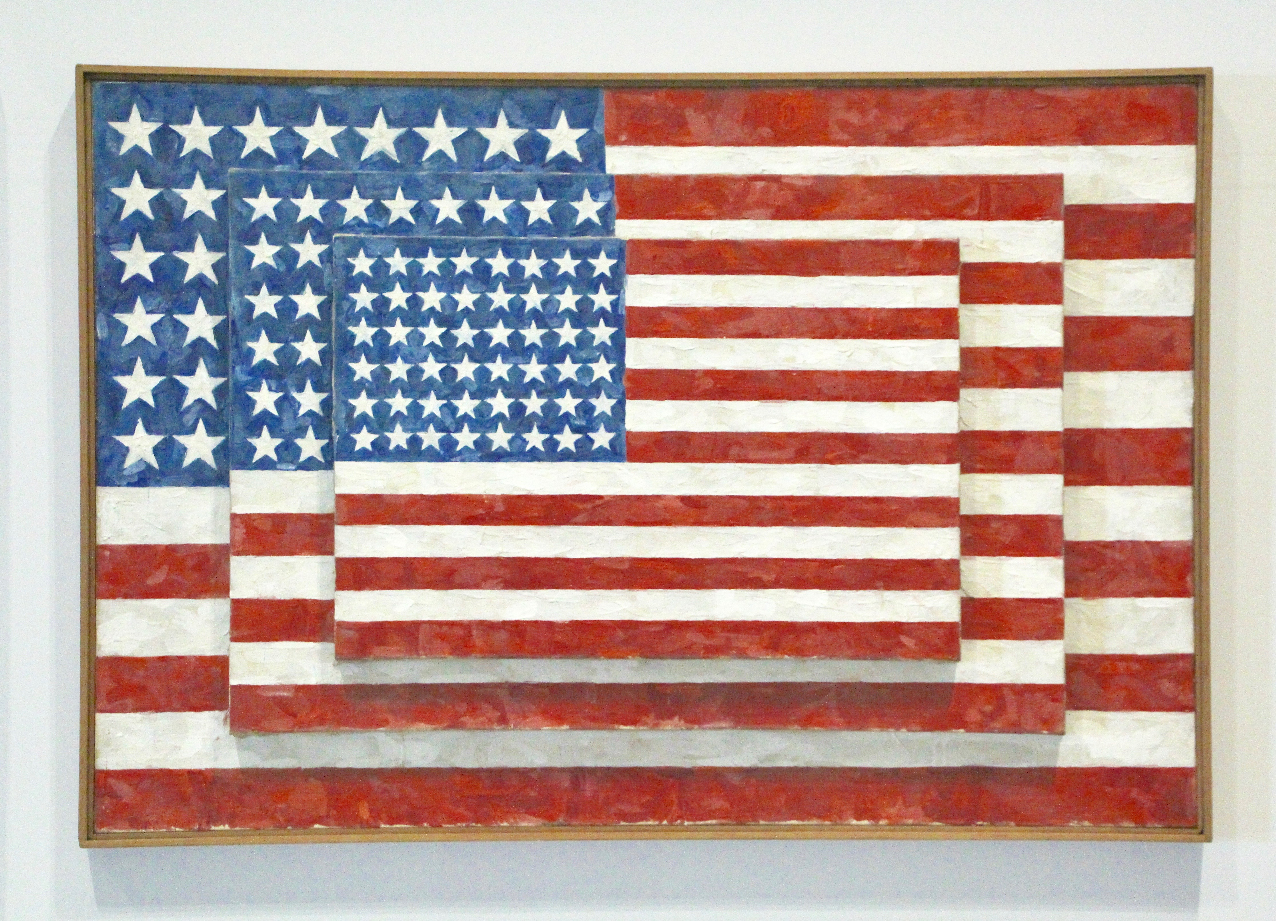 Flag (painting)