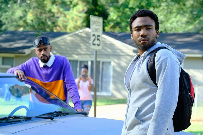 'Atlanta' Season 2 Review