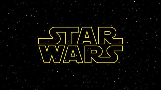 'Star Wars: Episode IX' Trailer Breakdown Spoilers