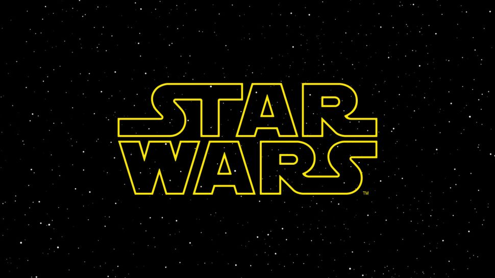 'Star Wars' Box Office Disney Lucasfilm Worried