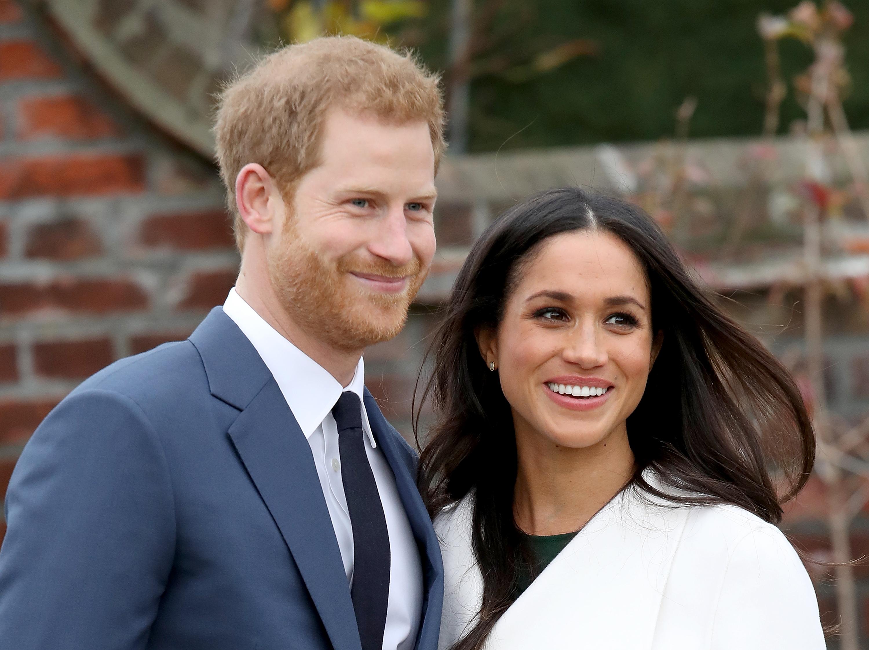 royals news