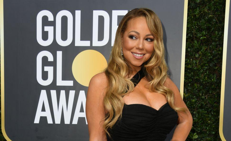 Mariah Carey Bipolar Disorder Details