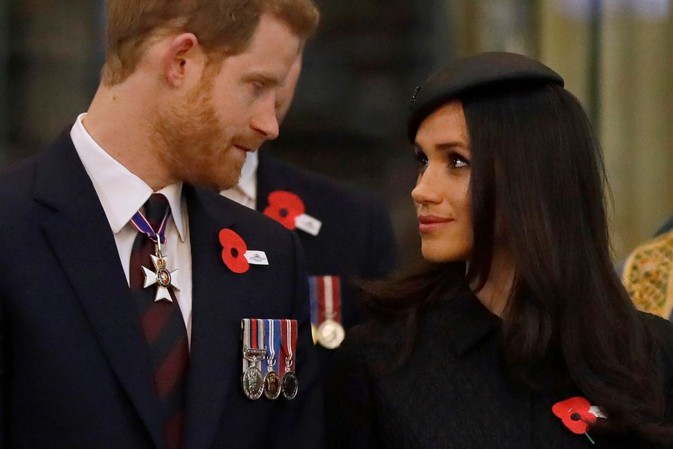 Royal Wedding Live Stream