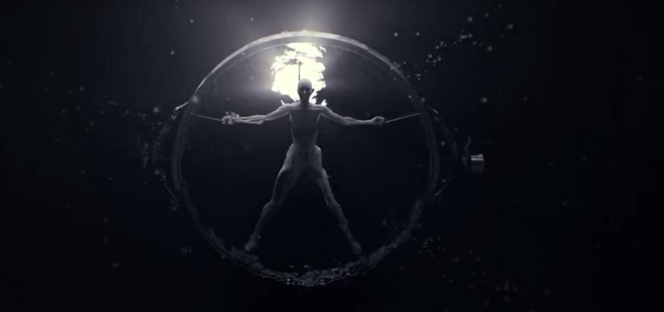 Westworld Season 2 Watch Video