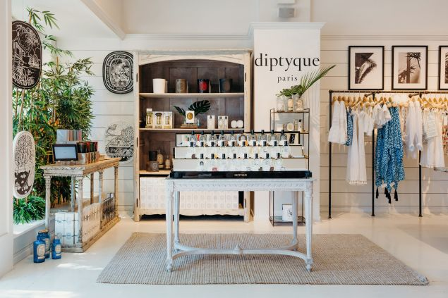 Diptyque Southampton