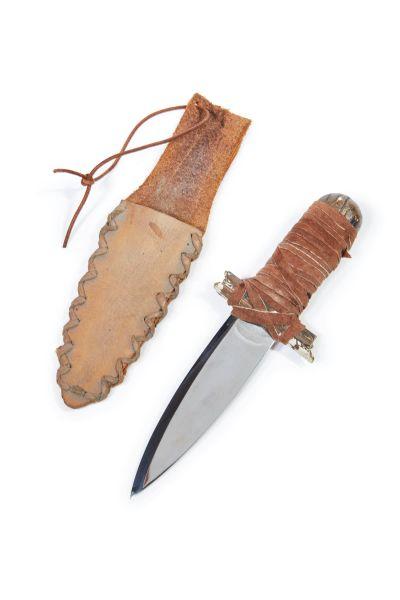 Prop Dagger from Hook