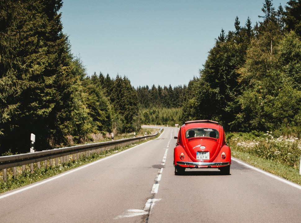 Volkswagen will end Beetle production in 2019 to focus on larger-sizes vehicles and electric car development.