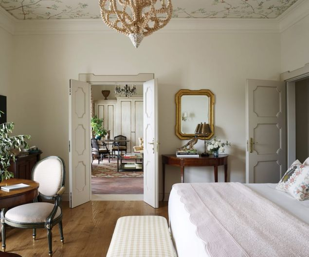 Belmond Hotel Villa Margherita
