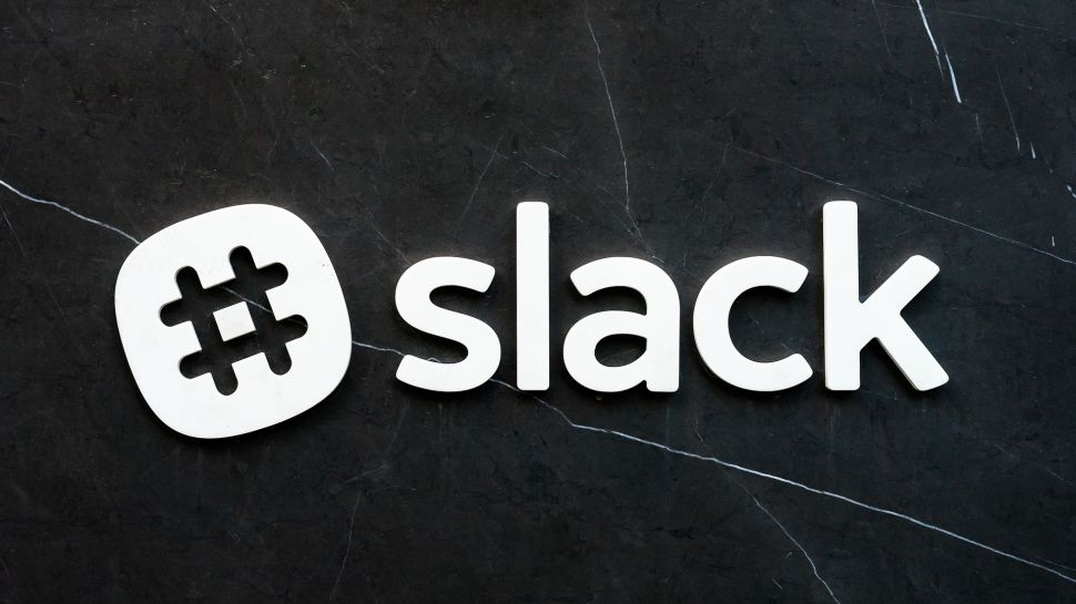 Here's the real question: for all the time we spend using Slack on a daily basis, does it actually improve productivity?
