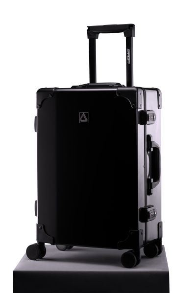 Courtesy Andiamo Luggage