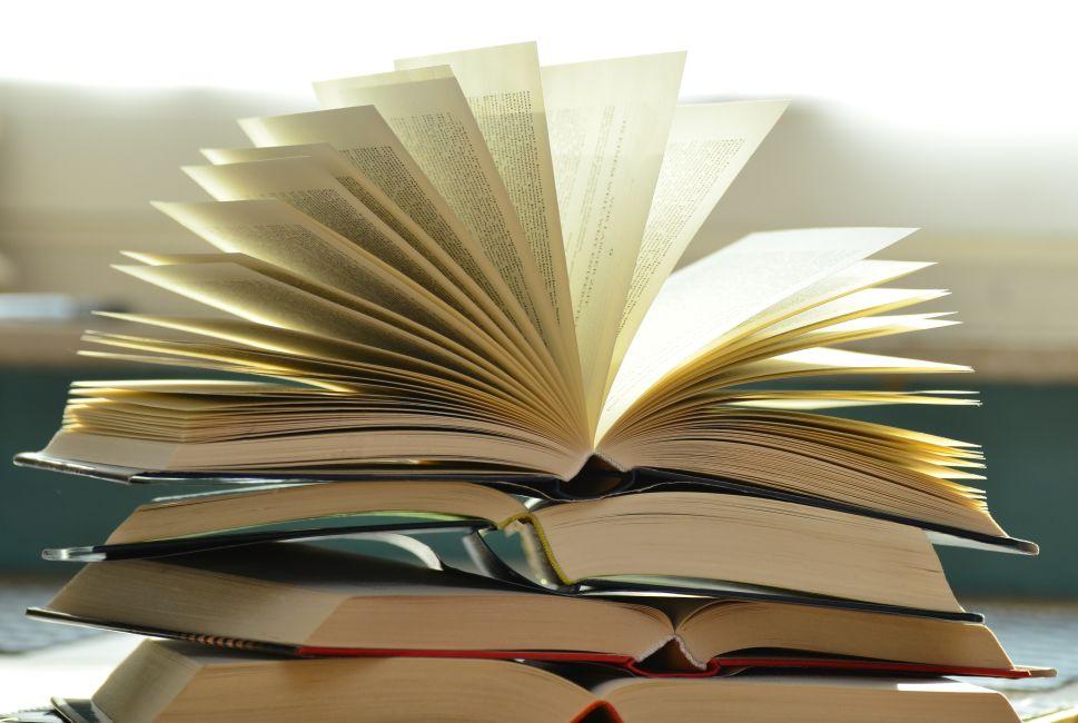 ebooks vs book