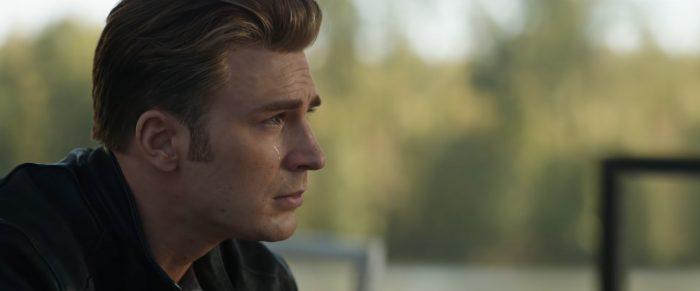 Avengers 4 Trailer Breakdown