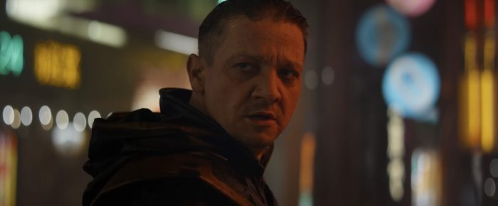 Avengers: Endgame Trailer Breakdown
