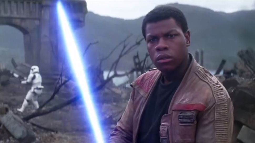Star Wars: Episode IX Theories