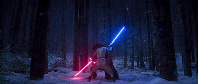 Star Wars Episode IX Spoilers Theories