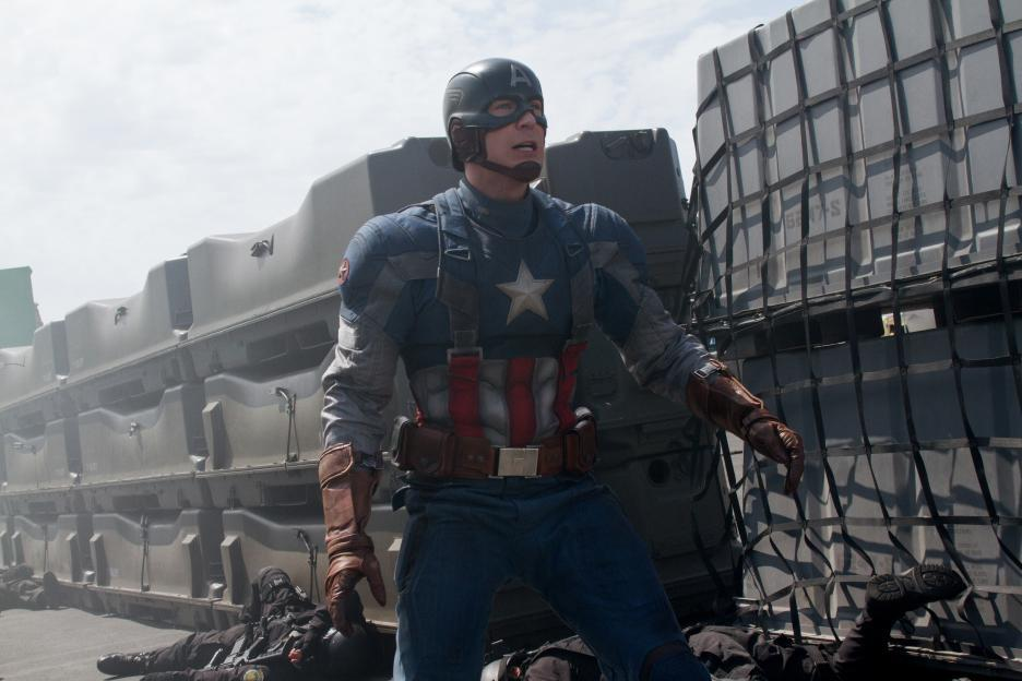 Avengers: Endgame Theories Marvel Spoilers