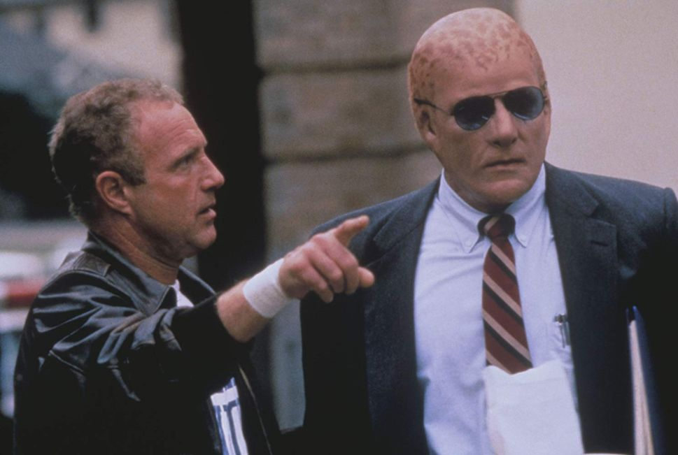 Disney Fox Merger Alien Nation Remake Jeff Nichols