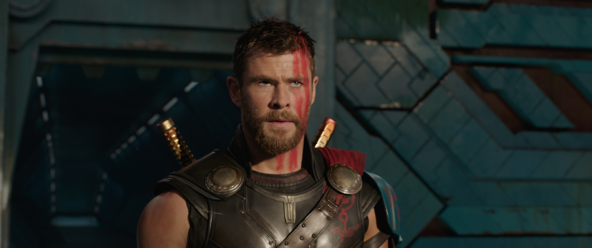 Avengers: Endgame Thor Chris Hemsworth